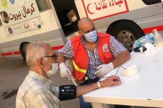 http://Libanon%20–%20die%20mobilen%20Kliniken