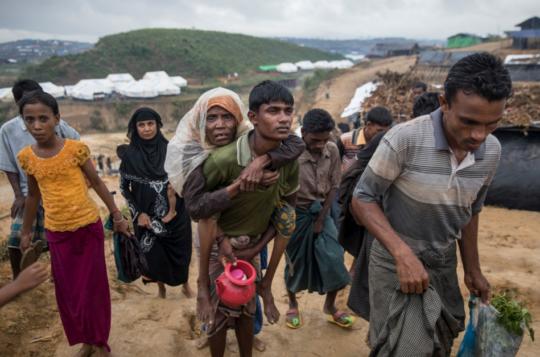 http://Nothilfe%20Rohingya
