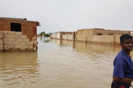 http://Nothilfe%20Sudan